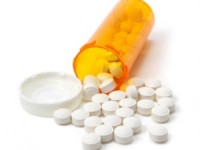 health, safety, medication