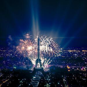 fireworks safety, safety training, summer safety, burn safety