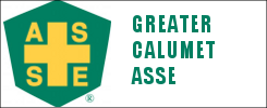 ASSE Logo - Greater Calumet