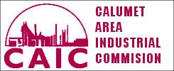 CAIC Logo