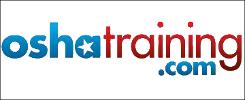 OSHATraining.com Logo