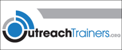 OutreachTrainers.org Logo