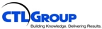 CTLGroup