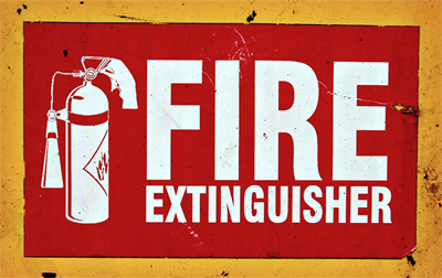 extinguishersign2