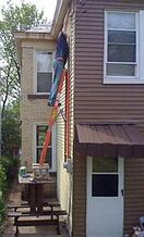 Ladder Safety 02