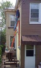 Ladder Safety 02