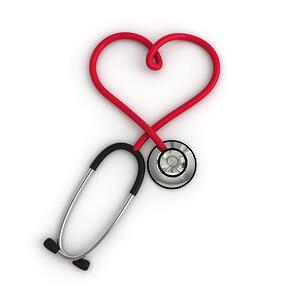 February Heart Awareness