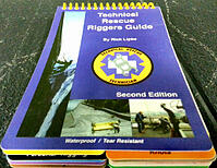 Safety Book, Safety Literature