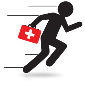 First Responder Training is Important