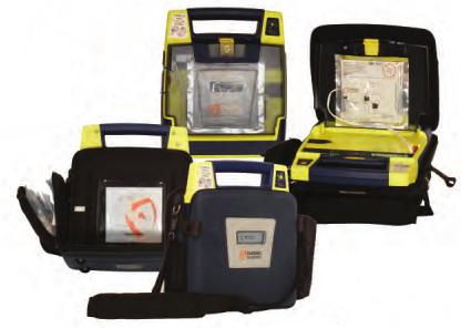 AED, aed training chicago