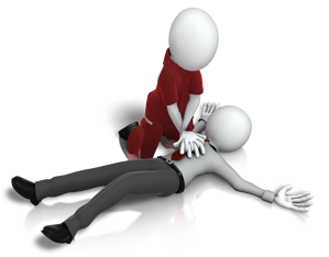 safety training chicago, first aid training, aed training chicago, safety training illinois, american heart month, what is a heart attack, what is sudden cardiac arrest, heart disease, cpr training