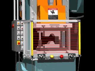 machine guarding, psd, osha 10, construction safety
