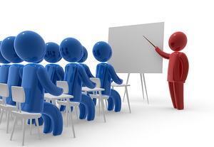 JHA, job hazard analysis, job hazard analysis training, job hazard analysis examples