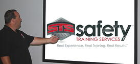 osha training standards, osha 10 general industry, osha-10, osha violations 2013