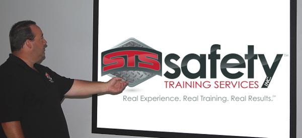 importance of safety training, safety training, safety training companies, safety training services, safety training classes