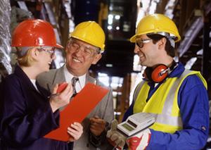 jha, job hazard analysis, hazard assessment, job hazard analysis form