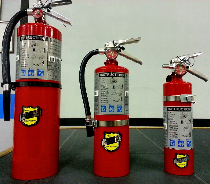 importance of safety training, fire extinguisher service, fire extinguisher training, fire extinguisher inspection