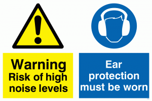 workplace noise, occupational noise, occupational noise exposure