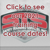 2021TrainingCalendarCTA