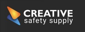 CSS Logo.jpg
