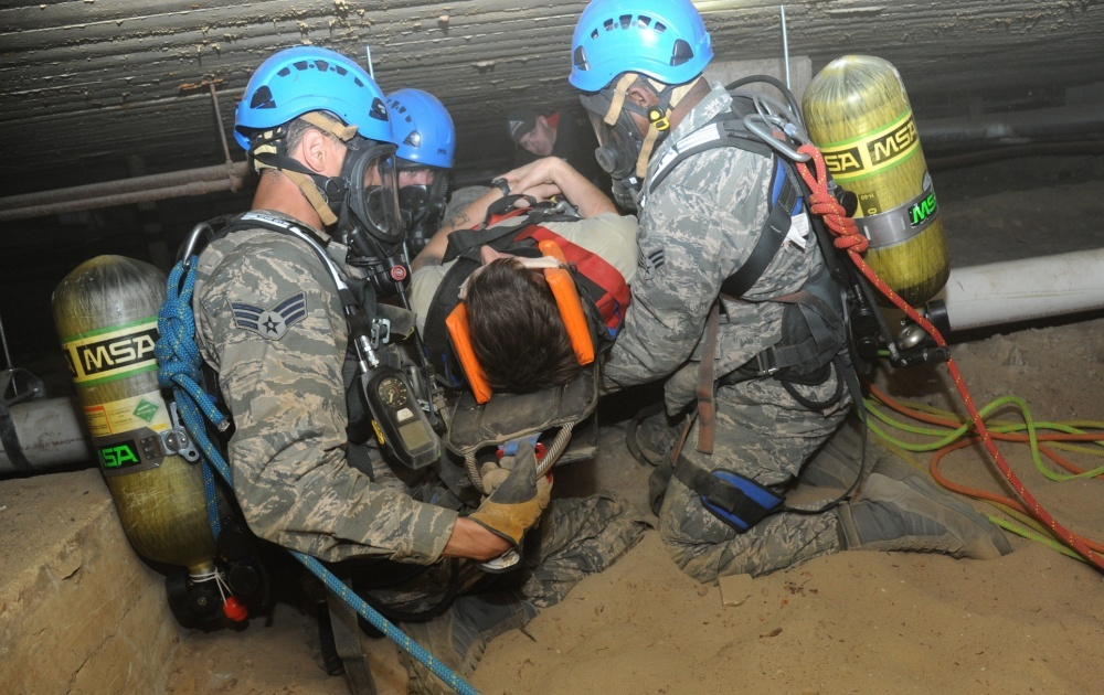 Confined Space Rescue Operations Training.jpg
