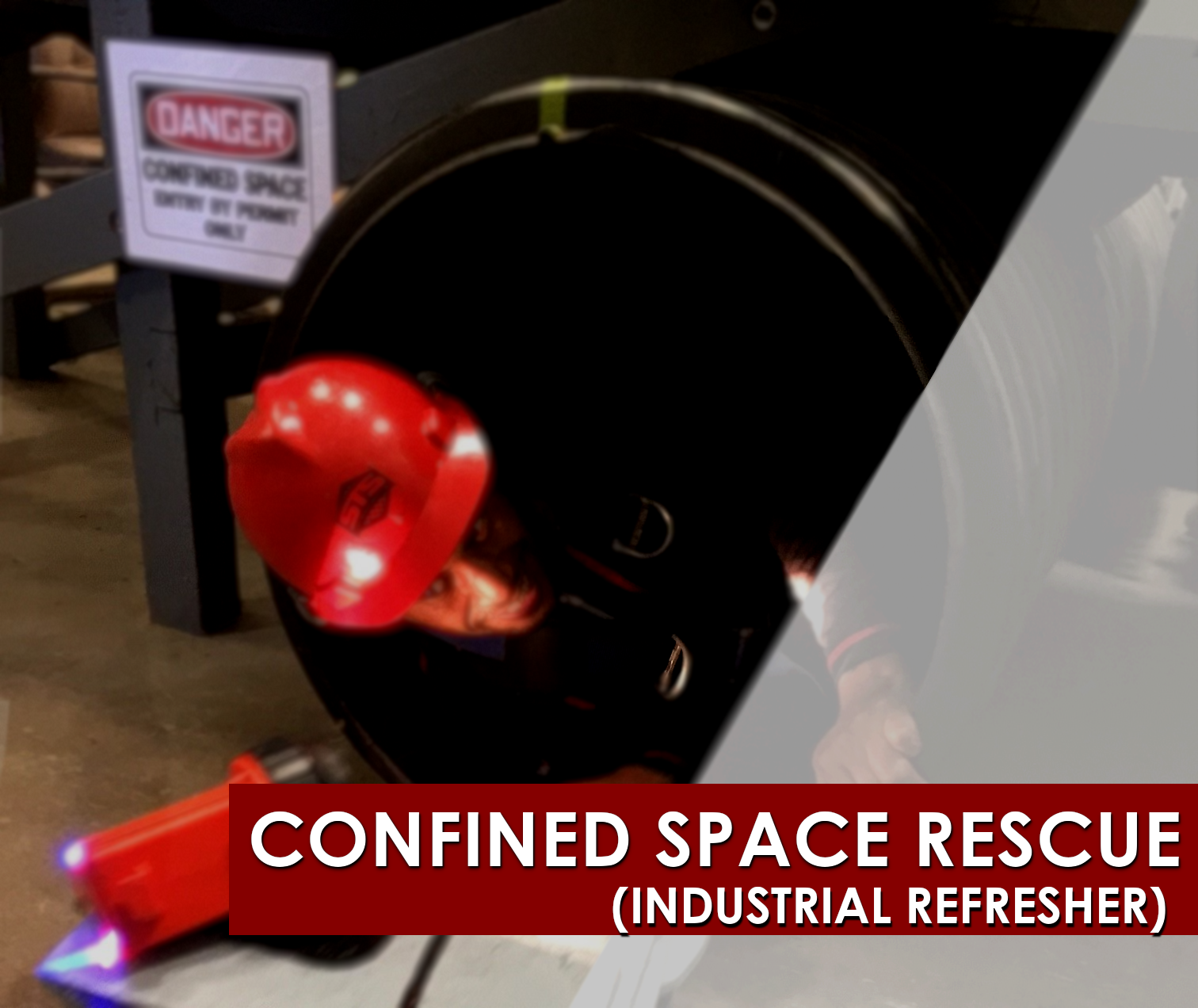 Confined-Space-Refresher-Training-STS