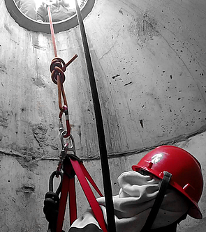 Confined_Space_Rescue_Training_01