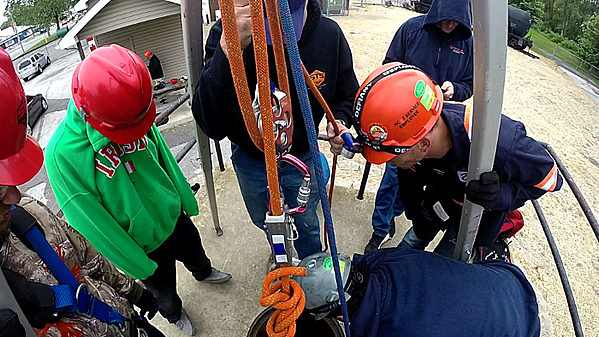 Confined_Space_Rescue_Training_02
