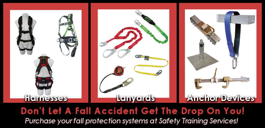 Fall Protection Systems - May Technical Corner.png