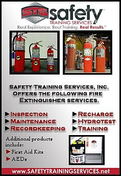 Fire_extinguisher_ad_4x6x