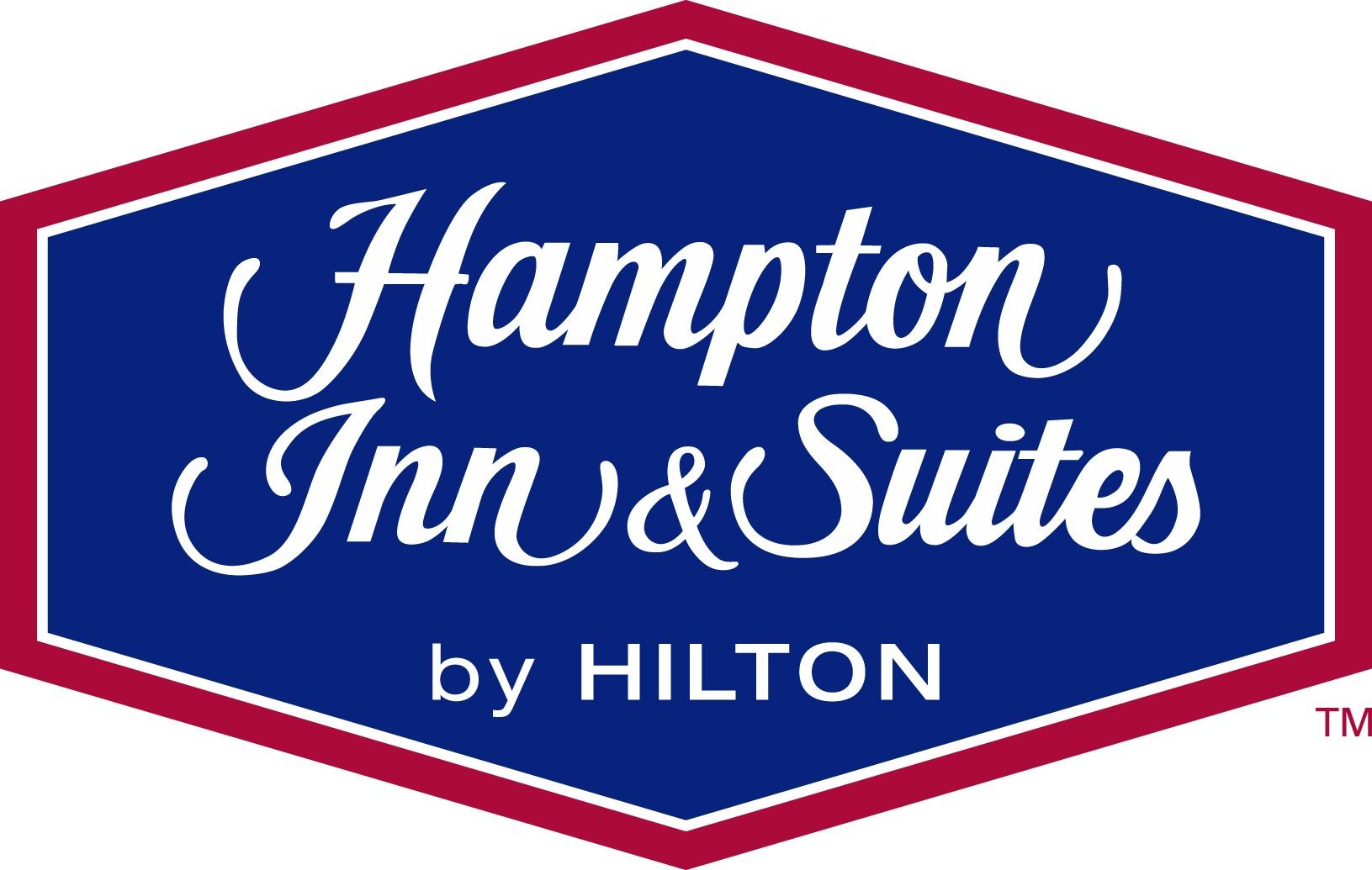 HamptonInn-Suites_Color.jpg
