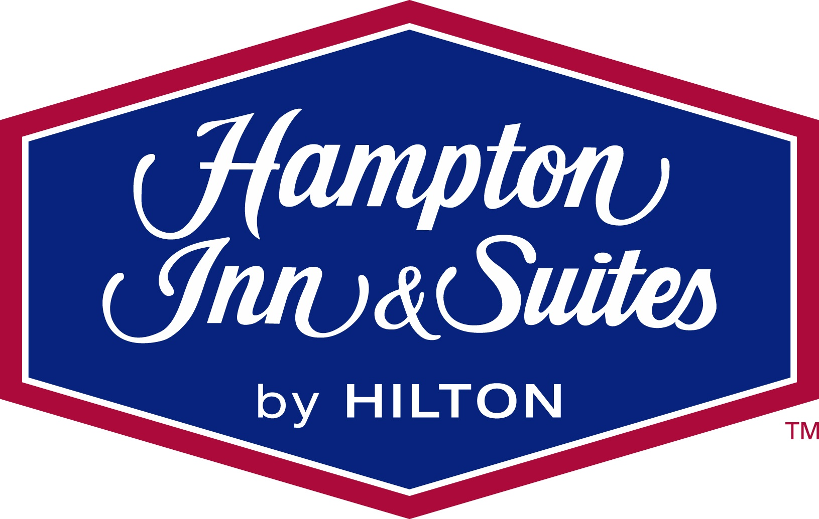 HamptonInn-Suites_Color.jpg