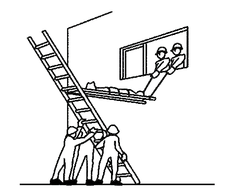 Rope Rescue Technique-Ladder Hinge.png