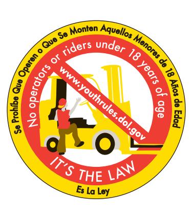 OSHA- Forklift Safety- Over 18.png