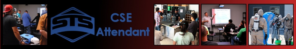 BANNER_-_CSE_Attendant.jpg