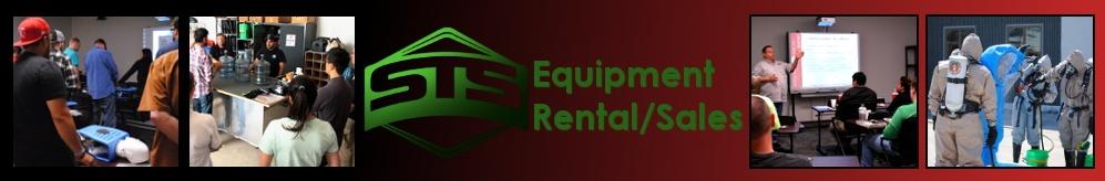 BANNER_-_Equipment_Sales.jpg