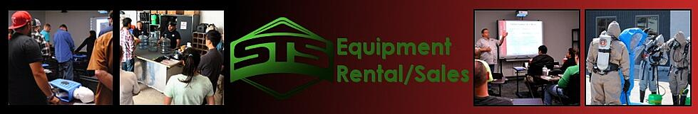 BANNER_-_Equipment_Sales.jpg