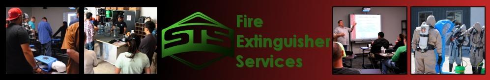 BANNER_-_Fire_Extinguisher.jpg