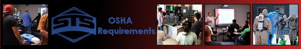 BANNER_-_OSHA_Requirements.jpg
