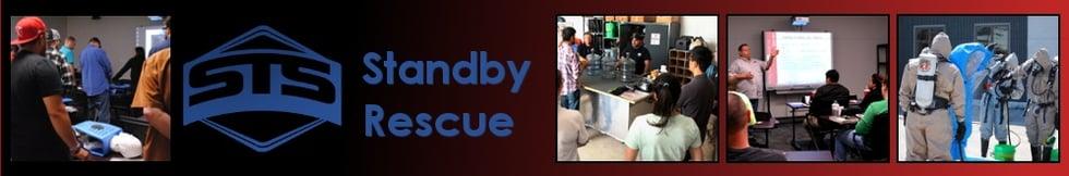 BANNER_-_Standby_Rescue.jpg