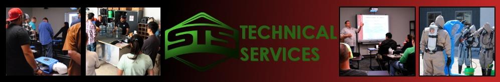BANNER_-_TECHNICAL_SERVICES.jpg