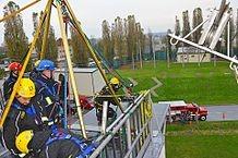 Rope Rescue 02