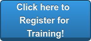 Click here to  Register for  Training!