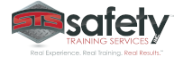 Safety Training Services, Inc.