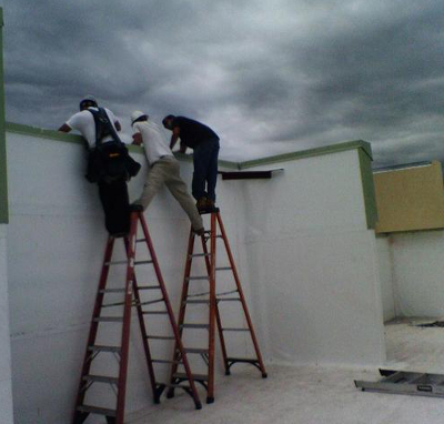 fall protection training, fall protection, what is fall protection, fall safety, fall protection construction, osha safety
