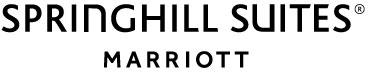 SpringHill Suites Logo.jpg