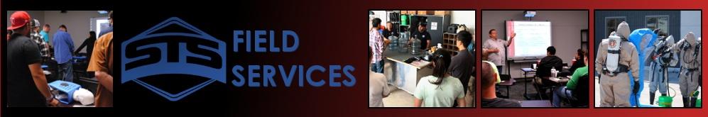 BANNER_-_FIELD_SERVICES.jpg