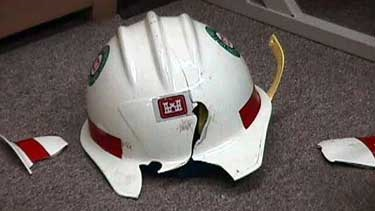 hard-hat-saved-life