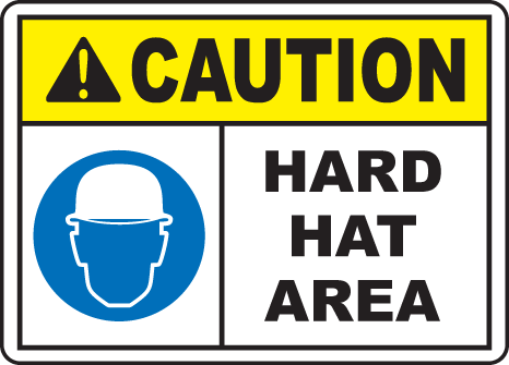 safety_training_-_hard_hat_area